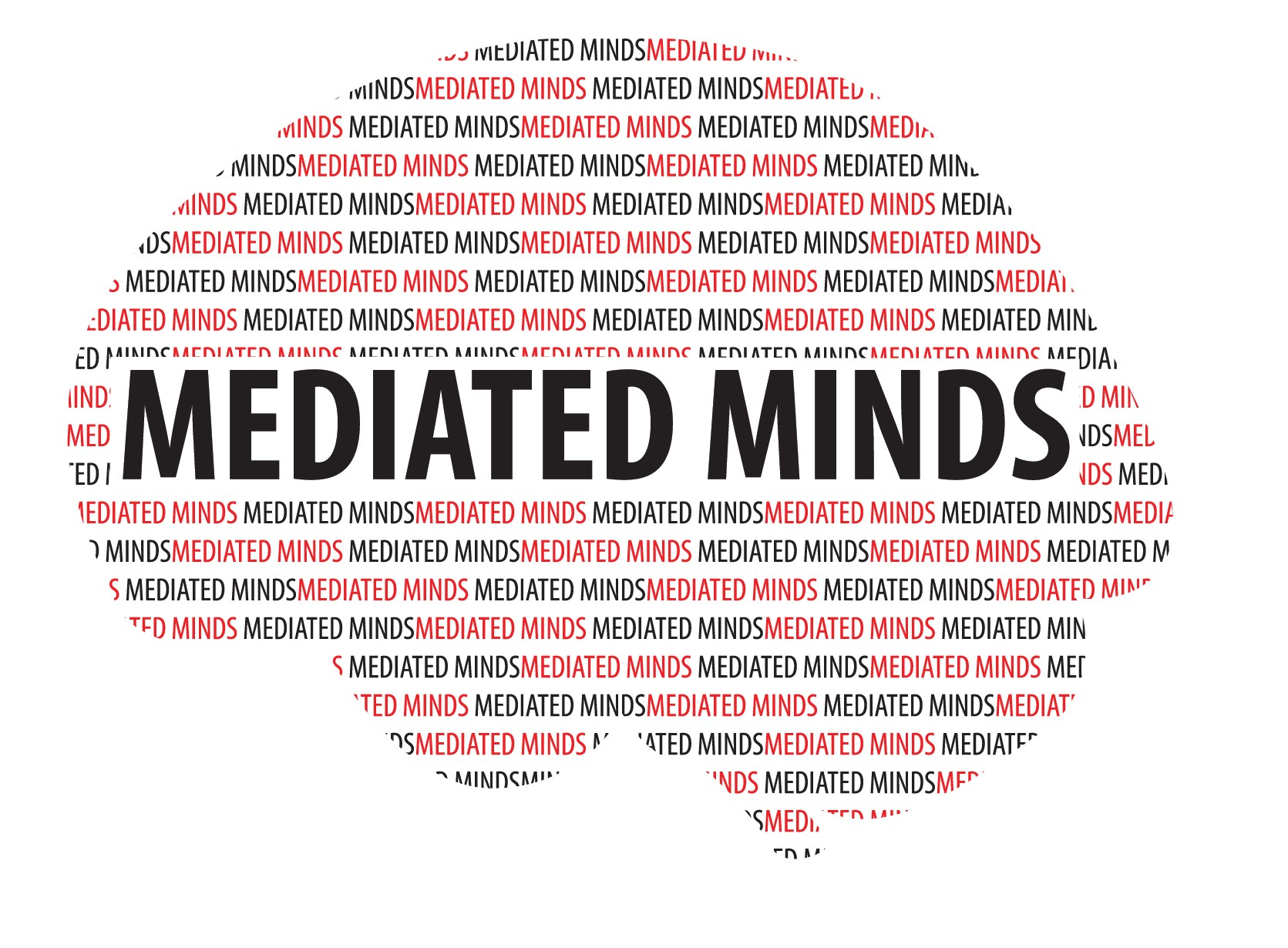 Logo of the Mediated Minds Conference